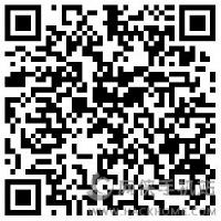 别碰我老婆软件下载 别我老婆手机壁纸宋仲基制作软件下载地址图片2
