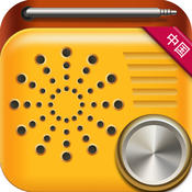 咕咕收音机