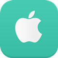 高仿苹果6主题桌面