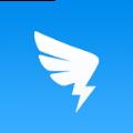 钉钉IOS手机版app v5.1.28