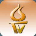 掌上凉山新闻手机客户端下载app v2.3.1