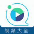 新闻视频下载视频软件下载手机版 v0.1