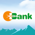 国民村镇银行官网版