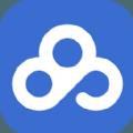 百度云企业版app官方下载安装 v2.1.0