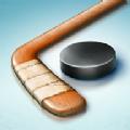 明星曲棍球中文汉化内购破解版(Hockey Stars) v1.2.4