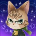 野猫和恋爱的炼金术IOS版