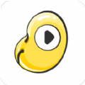 百度豆丸软件官网app下载安装 v1.0