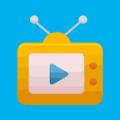 云TV手机电视直播