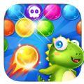 泡泡龙大作战游戏单机手机版下载 v2.0.6
