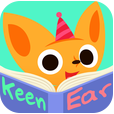 金耳朵英语官网版