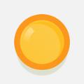 egg动态自拍摄影安卓版