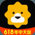 苏宁易购2015手机最新版