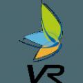 点医VR官网版