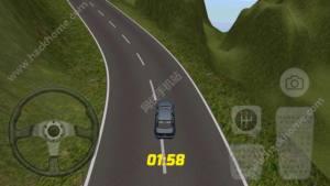 极限运动汽车驾驶模拟器破解版图2