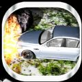 极限运动汽车驾驶模拟器游戏手机版 v5.1