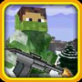 生存狩猎游戏2官方版