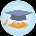 四川省教育考试院招生考试信息查询系统