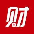 财神道官方网站