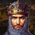 帝国王朝崛起手游