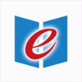 广购ebook客户端