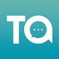 TA社区官方版