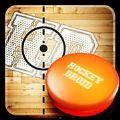 冰球机器人手机版