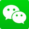 微信6.3.27版