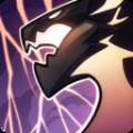 精灵宝可梦米诺怪兽破解版