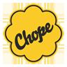 Chope官网版
