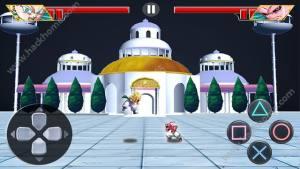 Combat Heroes游戏图2