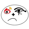 新浪微博批量删除软件