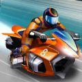 Impulse GP游戏手机版下载 v2.5