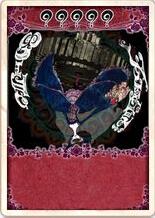 魔法少女小圆手游魔女大全 魔女角色属性图鉴合集[多图]