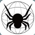 蜘蛛盟投票平台
