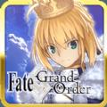 命运冠位指定官网国服安卓版(FateGrand Order) v1.66.0
