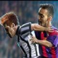 社交足球游戏