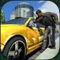 犯罪城市警车大通游戏手机版下载 v1.0