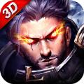 地牢冲突手游官网正版下载(Dungeon Clash) v1.0.3