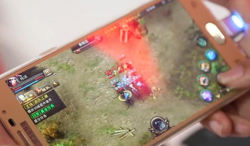千年手游实战视频 游戏战斗视频分享[图]