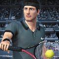Tennis World Tour 2中文版