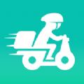 美团外卖抢单神器软件app官方下载 v10.10.201