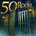 密室逃脱挑战100个房间游戏手机版下载 v20