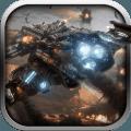 最强战略之星际战争九游版