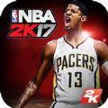 NBA2K17破解版