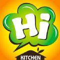 嗨厨房iOS版