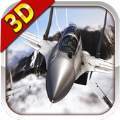 飞机大战3D官方版