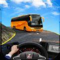 越野旅游巴士模拟器2016