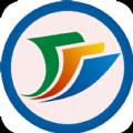 贵州教育平台