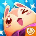 弹弹兔游戏官方手机版下载 v1.0.0