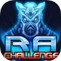 银河突击挑战游戏手机版(RA Challenge) v1.04